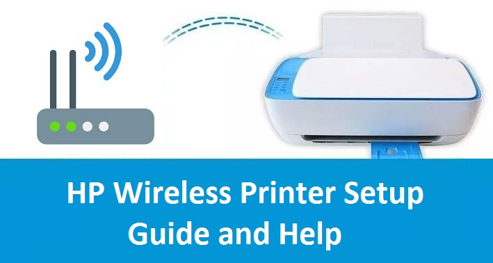HP-Wireless-Printer-Setup