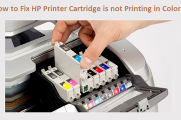 HP-Printer-Cartridge-is-not-Printing-Color