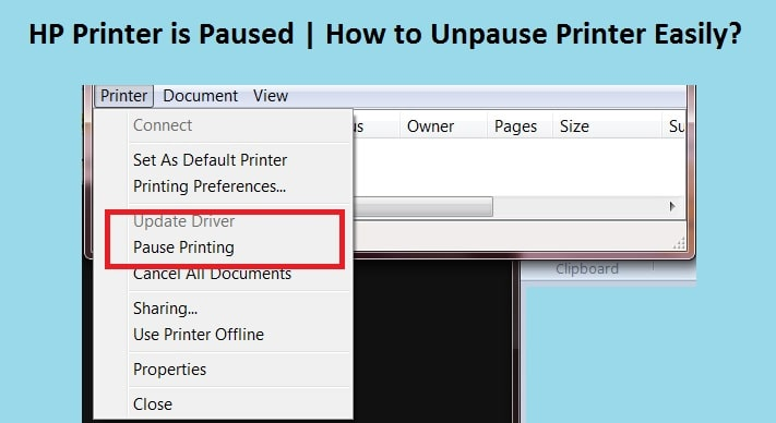 HP-Printer-is-Paused
