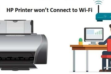 HP-Printer-wont-Connect-to-Wi-Fi