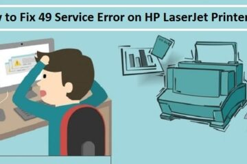 49-Service-Error-hp-printer