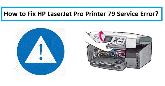 79-service-error-hp-printer
