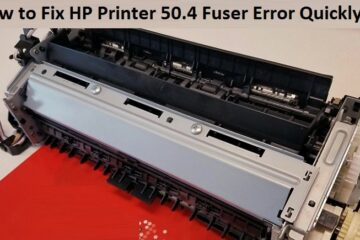 HP-Printer-50.4-Fuser-Error