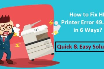 HP-Printer-Error-49.4c02