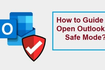 open-outlook-in-safe-mode
